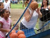 DBL-Basketball-3.JPG