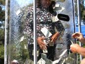 Money-Cube.jpg
