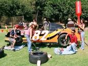 Racecar-Relay52d6e3453e18c.jpg